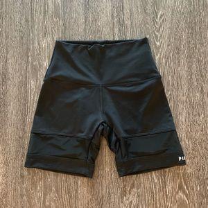 Victoria's Secret PINK Ultimate Biker Shorts